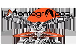 aeroclub montegrappa