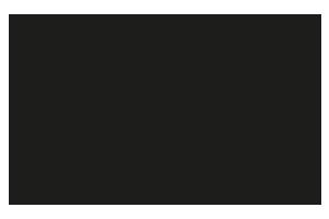 antica-abbazia-logo
