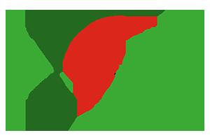 garden-relais-logo