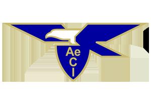 logo-aeci2