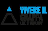 vivereilgrappa-logo-orizzontale