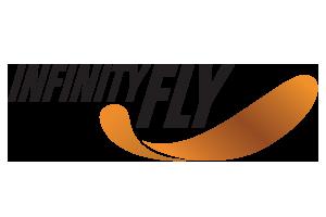 infinityfly-logo