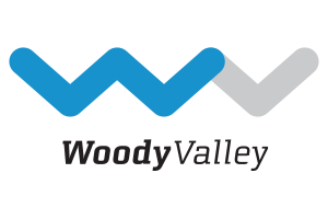 woody-logo