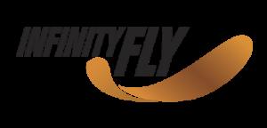 Infinity Fly