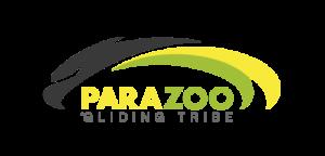 ParaZoo