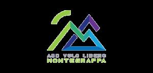 ASD Volo Libero Montegrappa